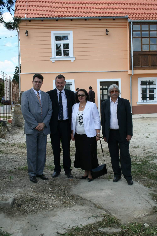 ministar-aleksandar-popovic-gen-konzulica-bojana-risitc-i-nacelnik-jovan-jelic