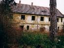 milankoviceva-kuca-3