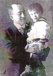 00034_sa_sinom_vaskom__1917