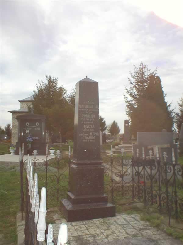 00053_mm_spomenik_na_daljsk